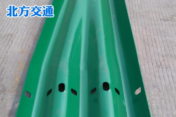 吉林高速护栏板生产厂家