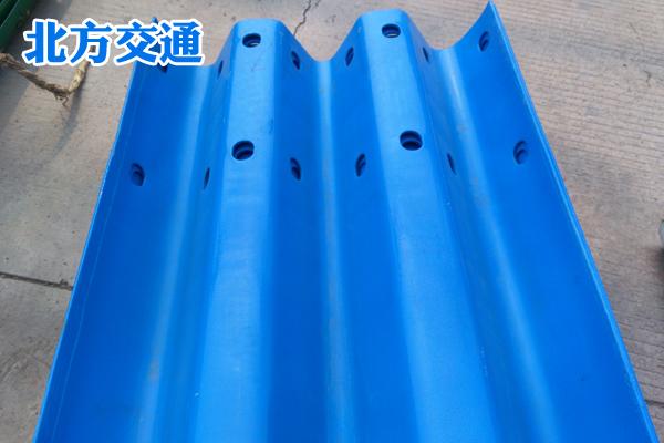 湖南高速护栏板生产厂家
