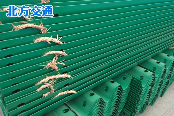辽宁高速护栏板生产厂家