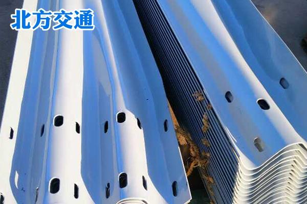 江苏高速护栏板