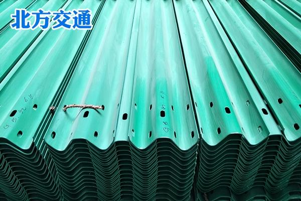 河南高速护栏板厂家