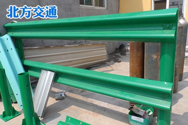 内蒙古高速护栏板