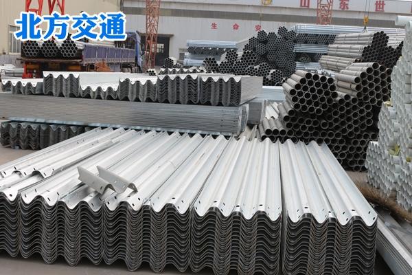 安徽高速护栏板厂家
