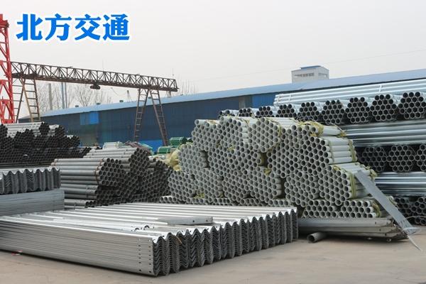 四川高速护栏板厂家