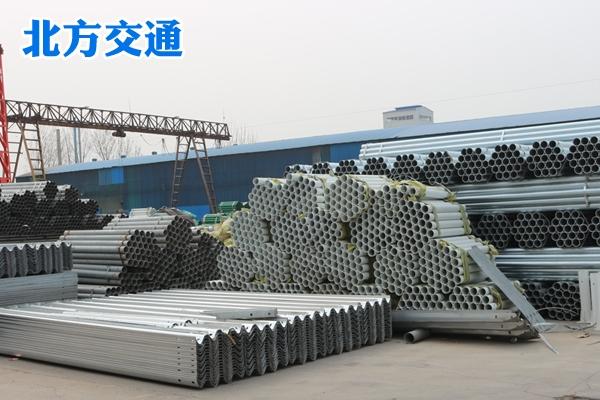 黑龙江高速护栏板厂家