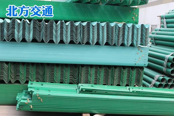 江苏高速护栏板厂家