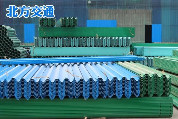江西高速护栏板厂家