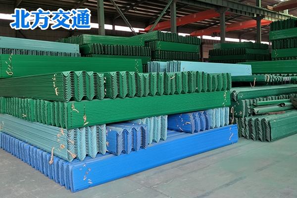 陕西高速护栏板厂家