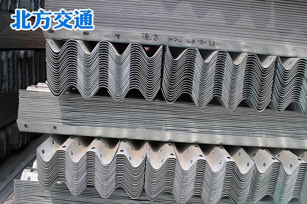 辽宁高速护栏板厂家