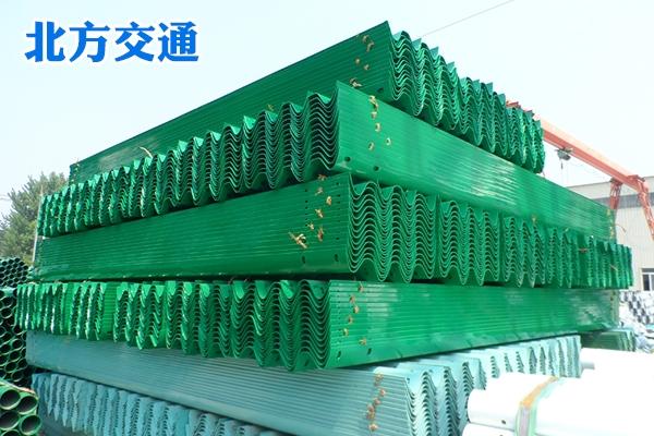 江苏高速护栏板生产厂家