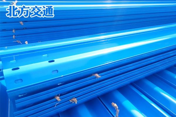 江西高速护栏板生产厂家